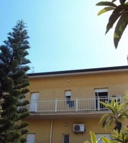 Appartamento Realmonte Mare